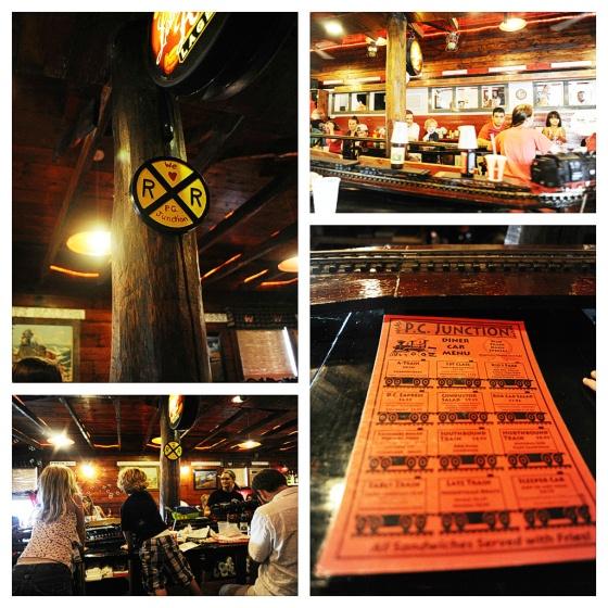 Duff S Restaurant Wisconsin