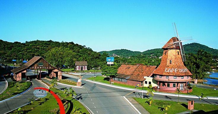 Aluguel de carro em Joinville SC | Economize muito #viagem #viajardecarro