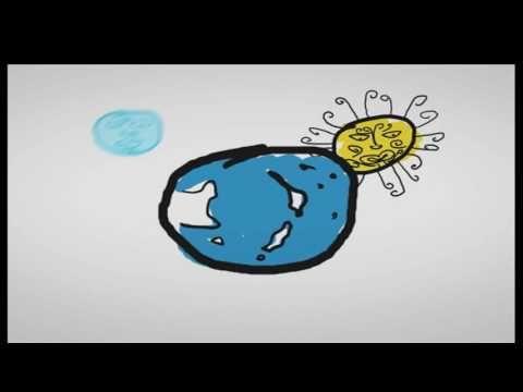 The days of the week in te reo Māori - Waiata Mai - YouTube