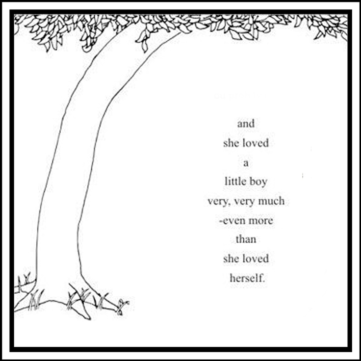 the life of shel silverstein The work of shel silverstein has sold millions of copies and been translated into   silverstein's life was not without tragedy, however susan died before their.