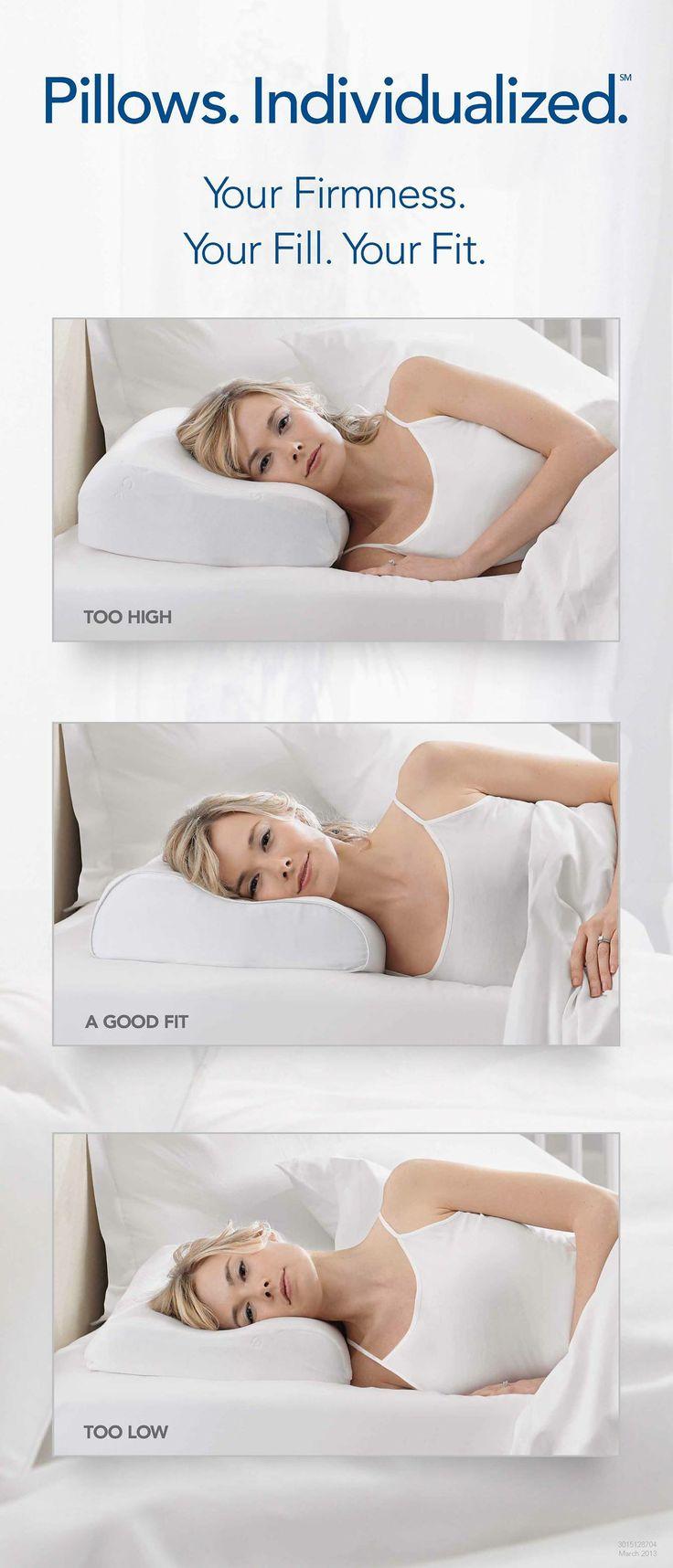 8 best sleep number images on pinterest adjustable beds gift