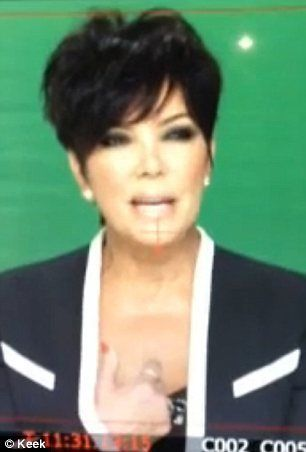 chris jenner haircut 25 gorgeous kris jenner haircut ideas on kris 1060