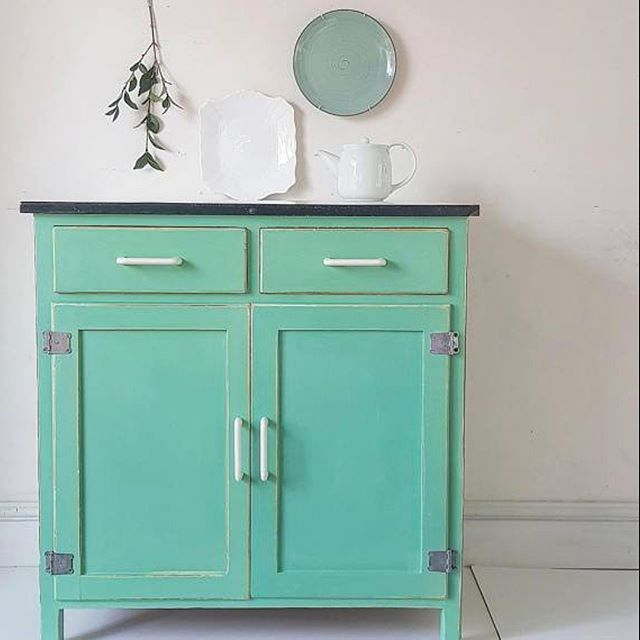 Best Paint For Pine Kitchen Cupboards: Best 25+ Pine Kitchen Cabinets Ideas On Pinterest