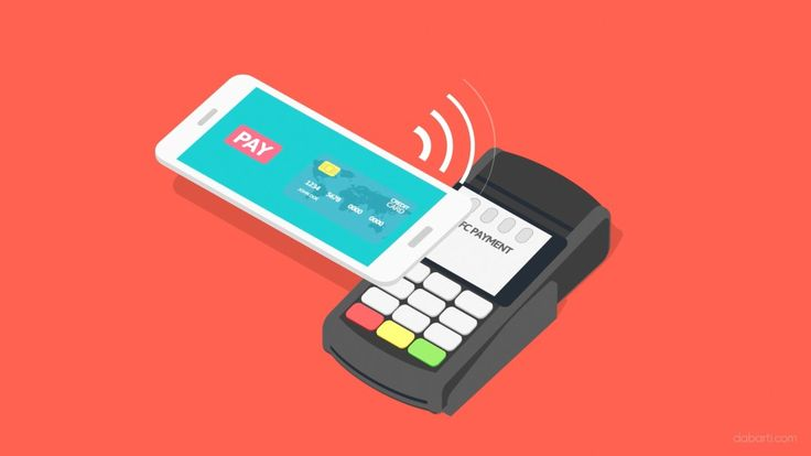 Cashless Payment terminal and smartphone. Done in Adobe After Effects . Flat image from Studio Dabarti. Selection of clips from February 2016. Our complete RF portfolio you can find here: www.shutterstock.com www.dissolve.com www.pond5.com More info: dabarti.com/royalty-free-cgi-stocks/ facebook.com/DabartiCGI instagram.com/dabarti_cgi/