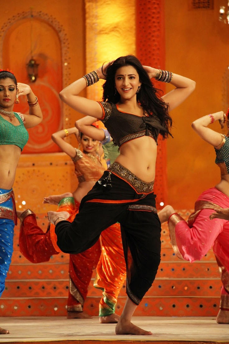 Actress Shruti Hassan Hot Photos from Telugu Movie Balupu (No Watermarks) ~ Sakti1 - ..:: TamilMovieRockers ::.. [ Team TMR ]