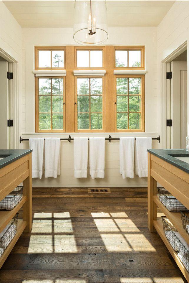 Best 25 Reclaimed Hardwood Flooring Ideas On Pinterest