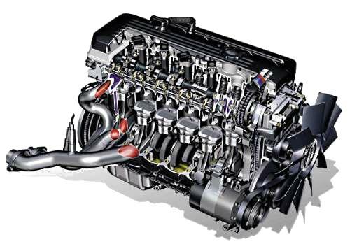 Первые образцы моторов внутреннего сгорания представляли собой изделия с двухтактным циклом работы. То есть, весь рабочий процесс таких моторов проходит в два такта за полный оборот коленвала. Впоследствии появились 4-тактные двигатели, мощность которых почти в два раза меньше 2-тактных моделей. Причина связана с конструктивными особенностями различных типов двигателей.  Работа двухтактного силового агрегата  Работа такого двигателя протекает за два цикла: сжатие и расширение. В…