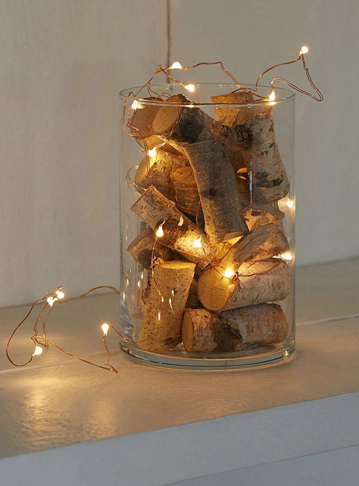 les 25 meilleures id es de la cat gorie lanterne magique sur pinterest bougie magique pot. Black Bedroom Furniture Sets. Home Design Ideas