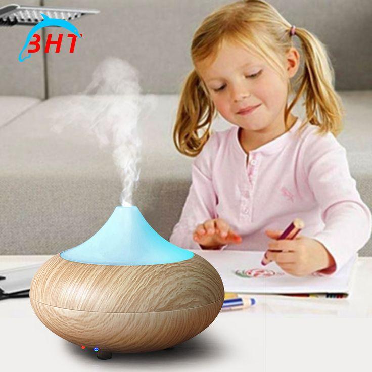 $39.82 (Buy here: https://alitems.com/g/1e8d114494ebda23ff8b16525dc3e8/?i=5&ulp=https%3A%2F%2Fwww.aliexpress.com%2Fitem%2FNew-Aromatherapy-Air-Humidifier-Mini-Essential-Oil-Diffuser-Led-Aroma-Mist-Maker-Electric-Oil-Diffuser-Purifier%2F32739279684.html ) New Aromatherapy Air Humidifier Mini Essential Oil Diffuser Led Aroma Mist Maker Electric Oil Diffuser Purifier Atomizer for just $39.82