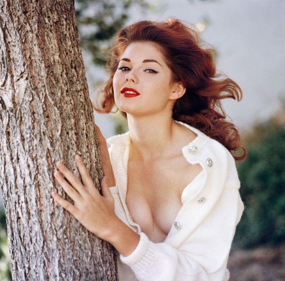 Linda Gamble Nude 91
