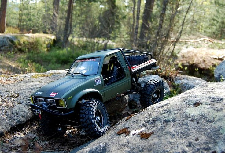 Bug Out Vehicle Toyota : Best bug out vehicles bovs images on pinterest