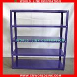 High quality purple wire shoes shelving - China wire shoes shelving