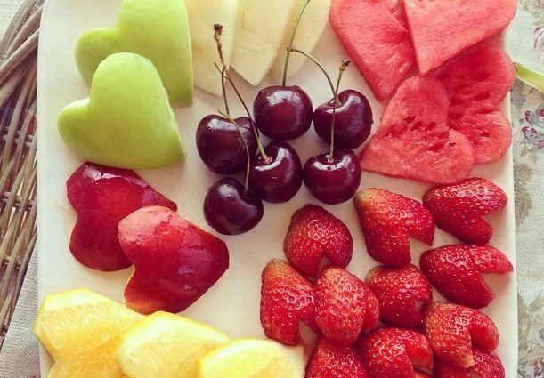 alimenti-per-abbassare-il-colesterolo