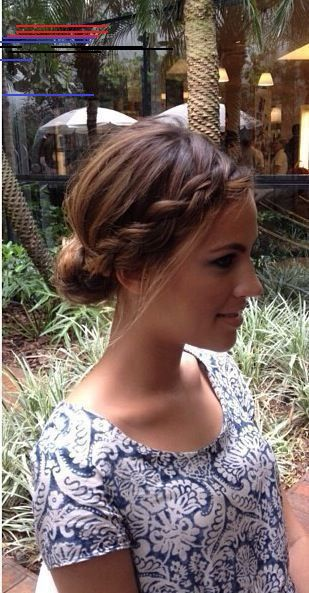 Frisur Hochzeitsgast - Vorlagen - Pinspace in 2020 | Guest hair, Wedding guest hairstyles, Hair ...