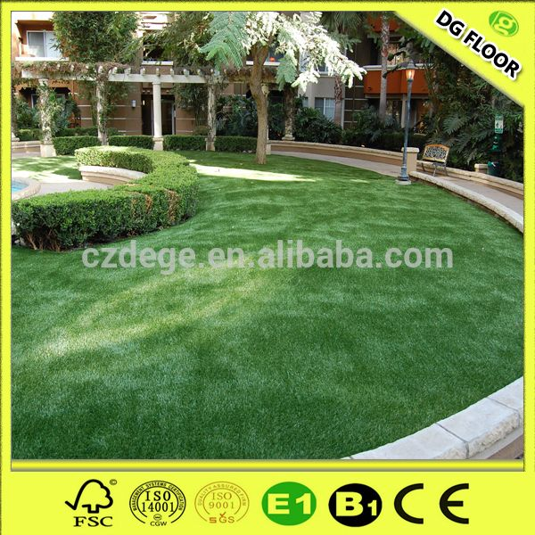 Backyards Landscaping Fake Lawn Grass #Landscapes, #Backyard