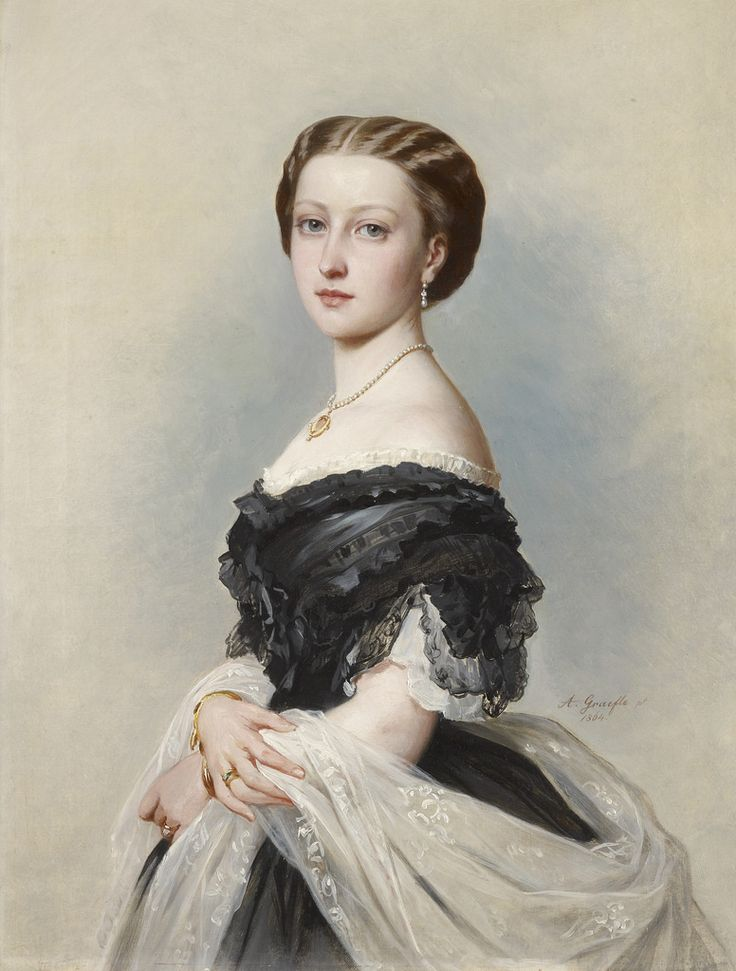 All sizes | HRH THE PRINCESS LOUISE OF BRITAIN | Flickr - Photo Sharing!