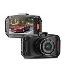Digital Boy GS90C Super HD 1296P 2,7″ met GPS, WDR en night vision
