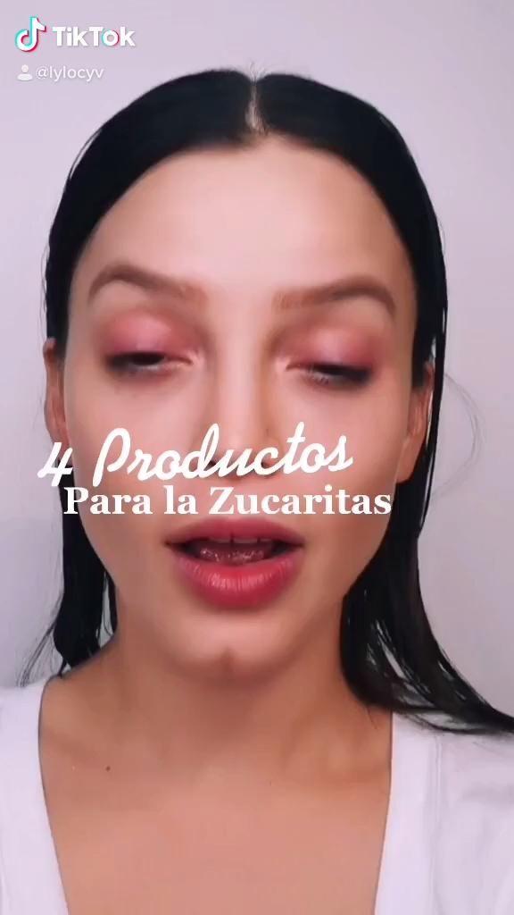 Productos para hidratar el rostro, productos para piel seca, productos para piel mixta Tips Belleza, Body Fitness, Belleza Natural, Skincare, Make Up, Health, Nature, Blog, Homemade Beauty Tips