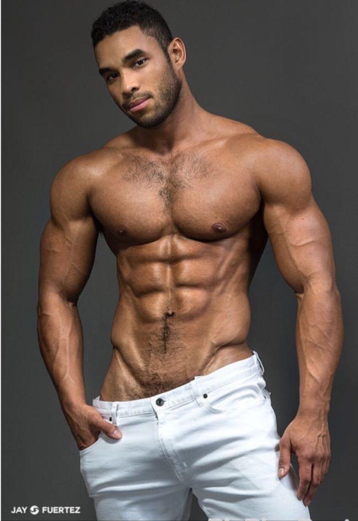 Bulge Naked Jock 体育会系: American Nude :Football player 1230