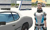 Crime City 3D 2 - Juega a juegos en línea gratis en Juegos.com
