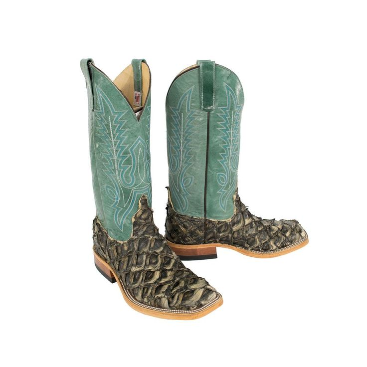 JUST IN!!! BRAND NEW! Men's Anderson Bean, Brown Raven Bass boots!  Get yours at http://ss1.us/a/9Q6GDihS Hurry, I have a feeling these will be going fast!   #Teskeys #Andersonbean #TakemetoTeskeys