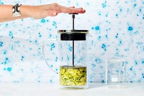 Stuff You Can Do With Your French Press-Besides Making Coffee Inset