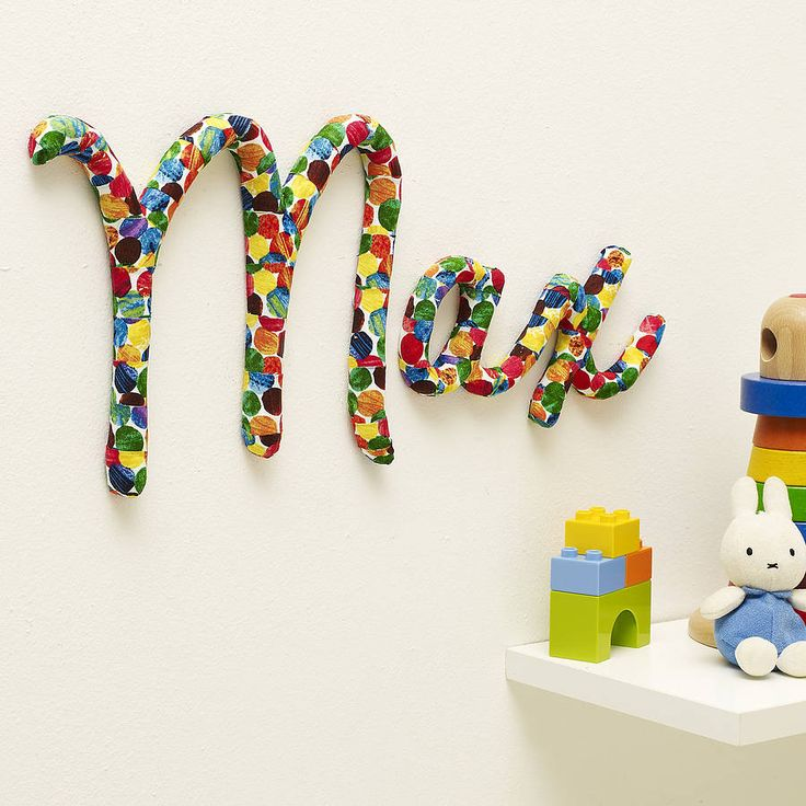 44 best Personalised gifts for kids images on Pinterest ...