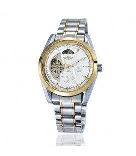 Yaki Mens Automatic Wrist Watch 1113