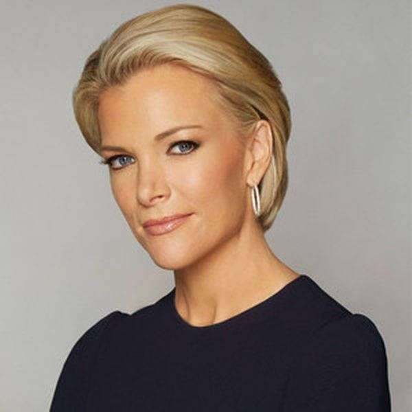 Megyn Kelly Defends Jane Fonda Plastic Surgery Question After Backlash: The Moral Indignation Is a Little Much