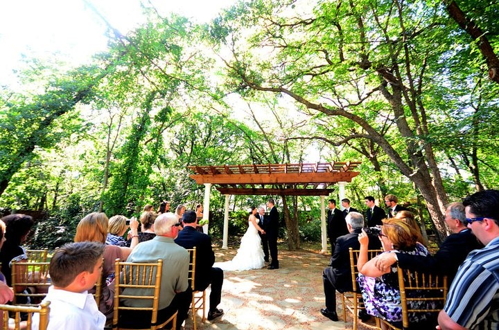 Denton Outdoor Ceremony Site: 17 Best Images About Ideas For Wildwood Inn On Pinterest
