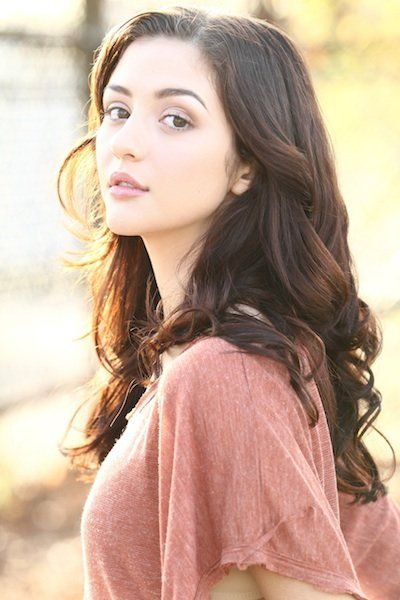 Katie Findlay  - Denna The Wise Man's Fear / The Name of the Wind Kingkiller Chronicles