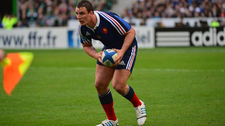 291 best images about rugby on pinterest see best ideas about coupe rugby and rugby men - Rugby coupe des 6 nations ...