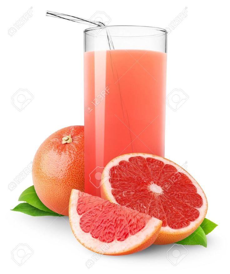 Alto contenido de vitamina C.