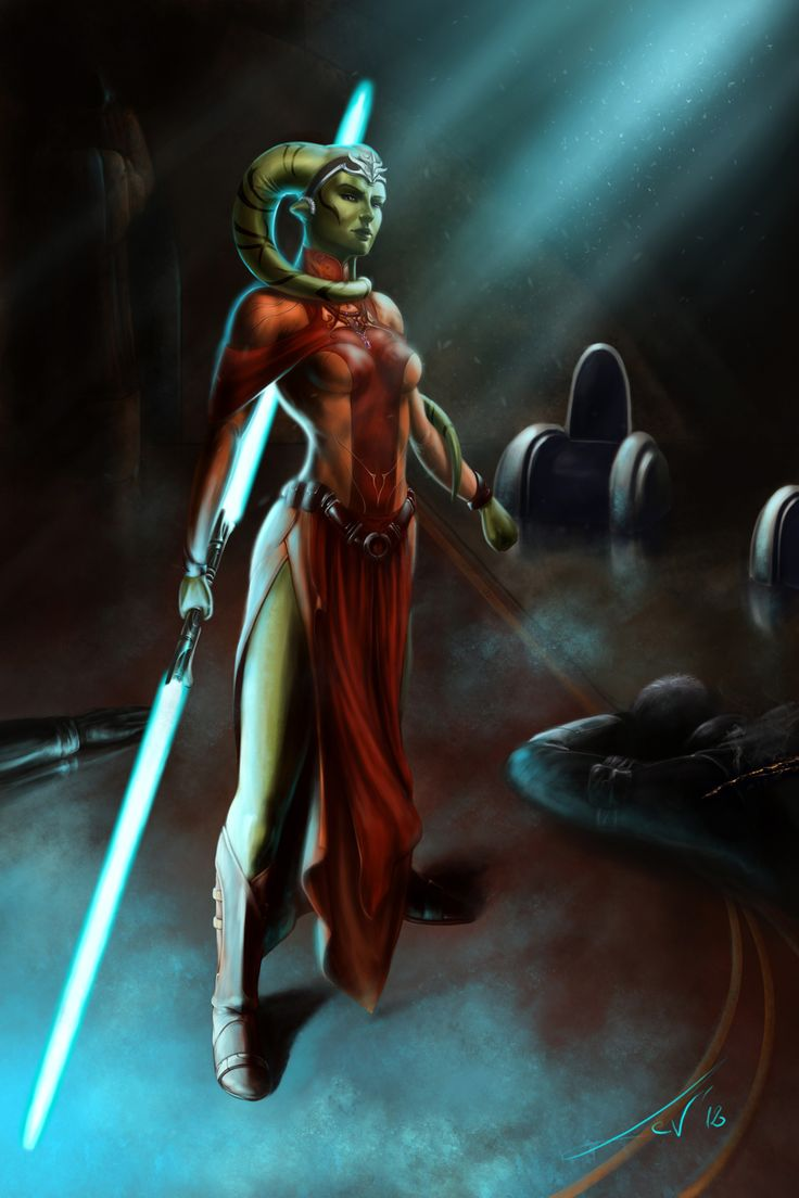 star-wars-picture-of-alien-girls