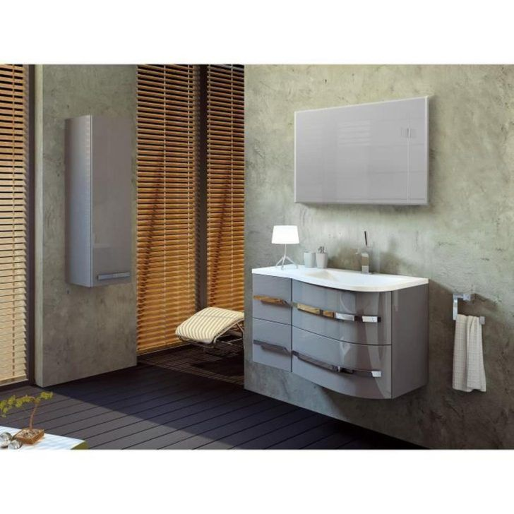 Renijusis Tapis Pour Salon Sejour Synonyme Tete De Lit 180 Cm Ensemble Meu In 2020 Bathroom Vanity Vanity Decor