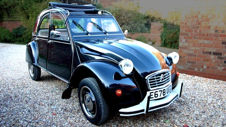1000  images about citro u00ebn 2cv on pinterest