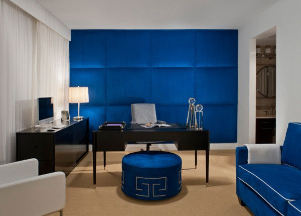 17 Best Images About Home Office On Pinterest Home Office Design Masculine Home Offices And