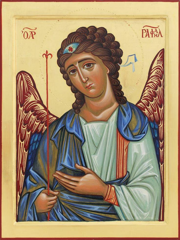 pentecost monday italy