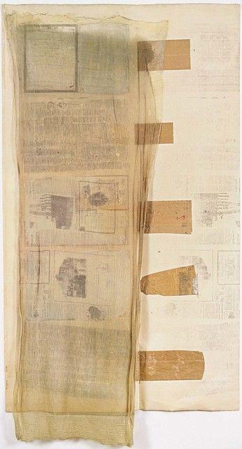 Robert Rauschenberg, 'Untitled,' 1974, Robert Rauschenberg Foundation