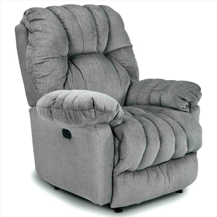 Cheap Recliner Chairs | Cheap armchairs