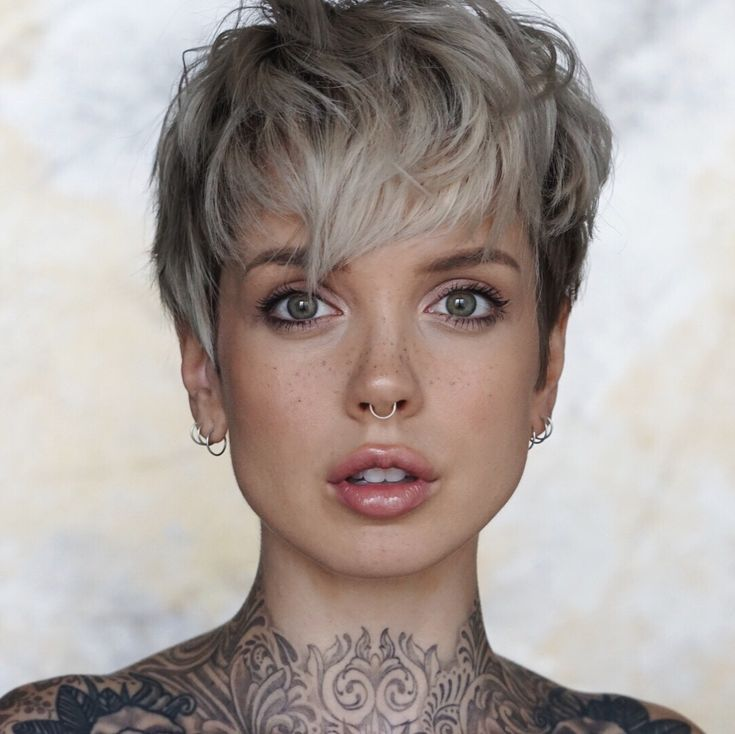 hair styles with crown 2797 best hair images on hair colors hair cut 2797