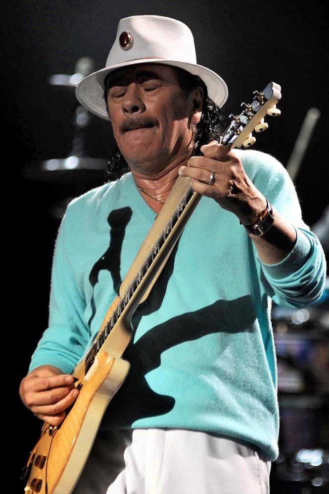 17 best images about carlos santana worlds greatest guitar player on pinterest chicano jazz. Black Bedroom Furniture Sets. Home Design Ideas