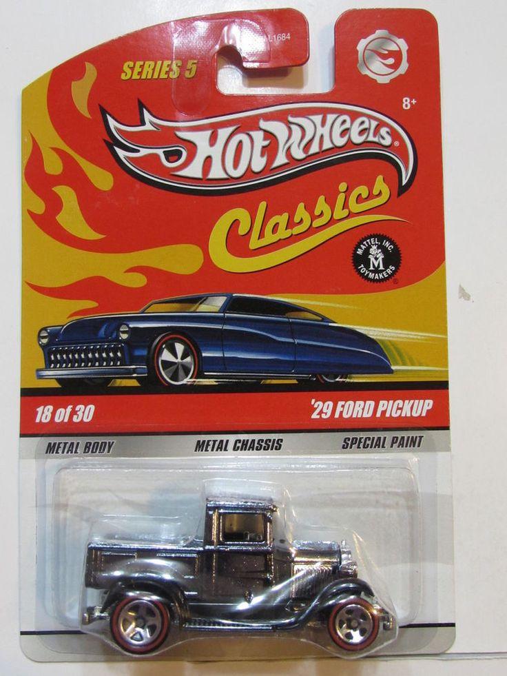 409 best Hot Wheels I have images on Pinterest | Diecast, Hot wheels ...