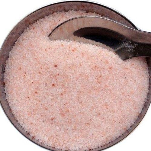 Himalayan Pink Edible Salt (Fine) 5kg