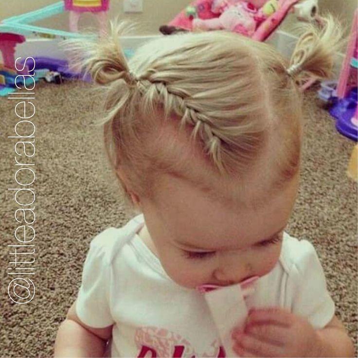 "2 Likes, 4 Comments – Little Adorabellas (Little Adorabellas) on Instagram: ""P…"