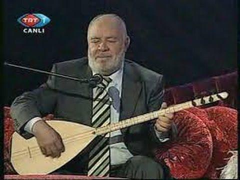 Musa Eroğlu Yeni Türküleri - 2015