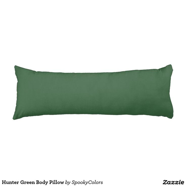 Hunter Green Throw Pillow : 117 Best images about Pillows - My Designs on Pinterest Throw pillows, Decorative pillows and ...