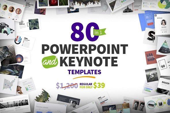 37 best best presentations images on pinterest presentation design 100free premium powerpoint presentation templates toneelgroepblik Choice Image