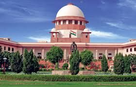 Supreme Court of India Judgement, Rethinking Privacy and FinServ