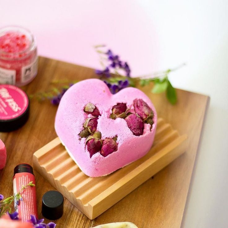 "3,196 Likes, 28 Comments - LUSH Australia & New Zealand (@lush_ausnz) on Instagram: ""Treat your body to some #selflove this Valentine's Day with restorative rose absolute. …"""